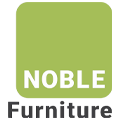 NOBLE FURNITURE